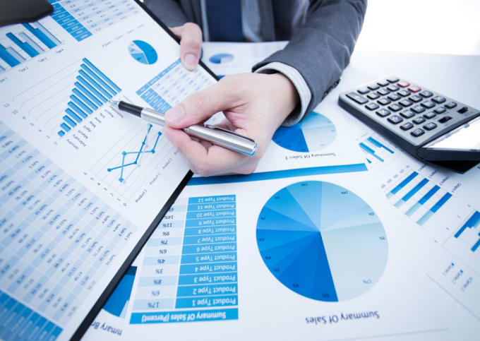 the signifiance of financial accounting in