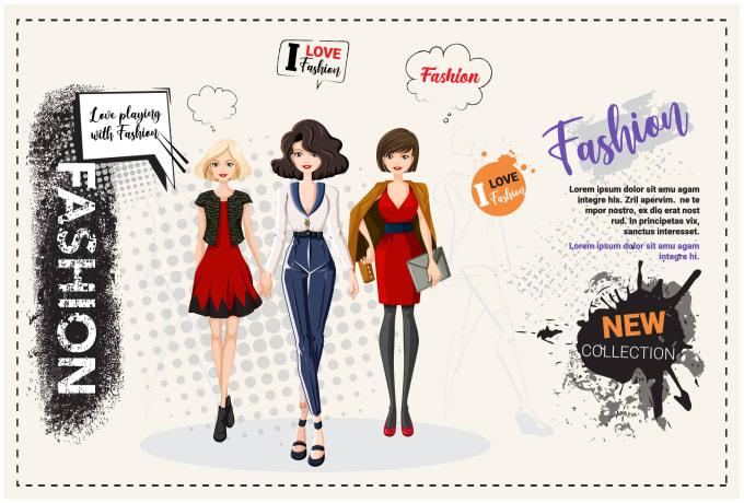Karnakzed Illustration Intros Outros Logo Animation Fiverr
