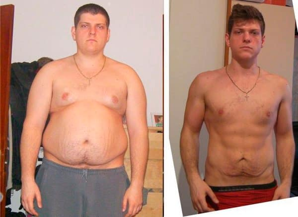 Хочу похудеть на 10 кг Похудение Форум худеющих