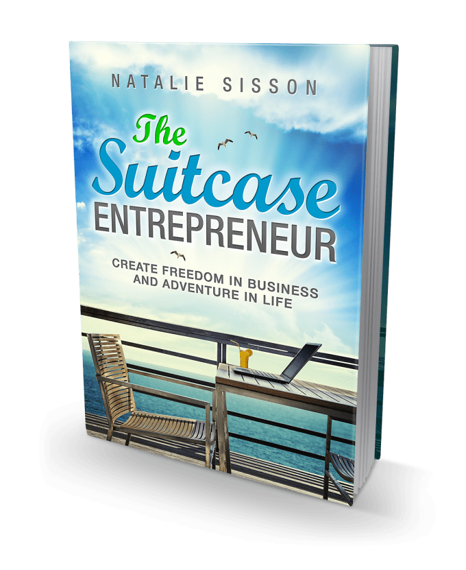 the entrepreneur i most admire commerce essay mba essay entrepreneur you admire