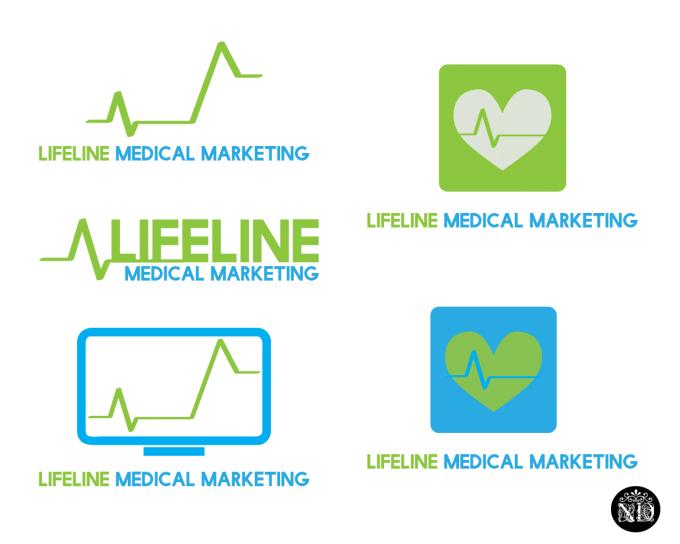 marketing and lifeline brisbane