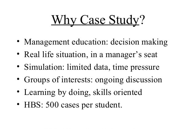 facebook case study harvard business review Was facebook right to pay so much for second thoughts about a strategy shift (hbr case study) — review from harvard business publishing for educators web.