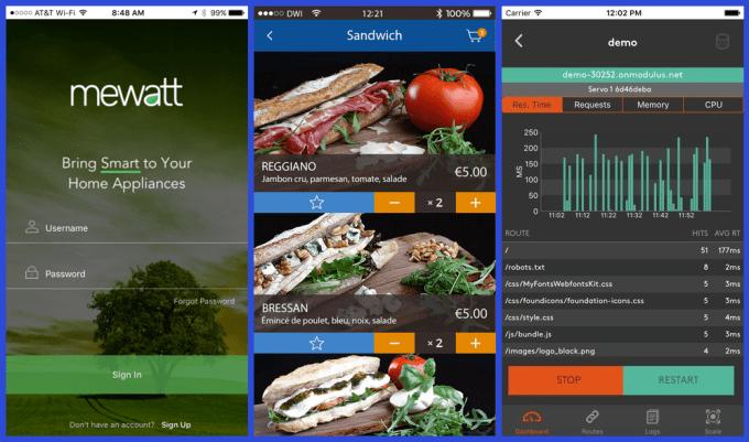 download aplikasi android simontok 4