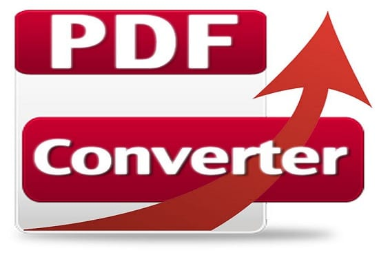 php convert pdf to docx