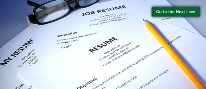 best executive resume writing services