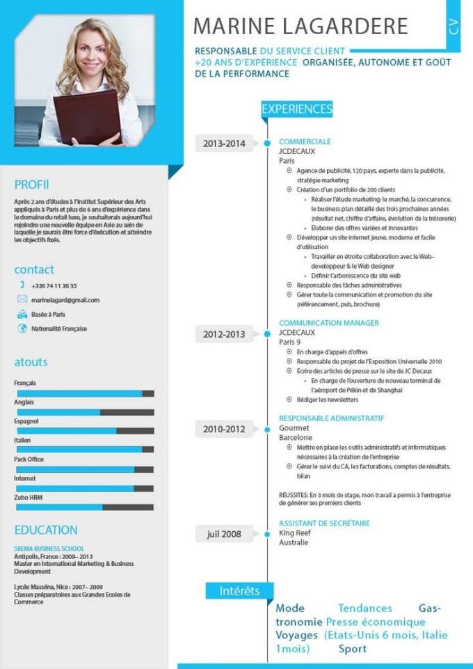 Buy essay now photo 1