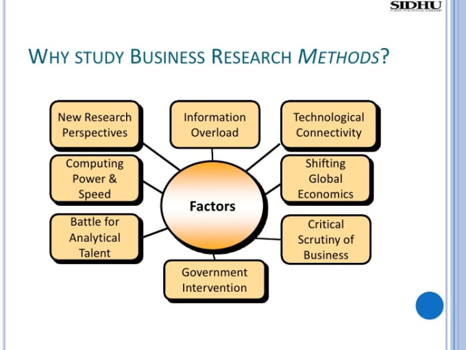 research methods in dissertation 5 the method chapter describing your research plan t he method chapter of a dissertation, article, or proposal describes the exact steps that will be undertaken to address your hypotheses or.
