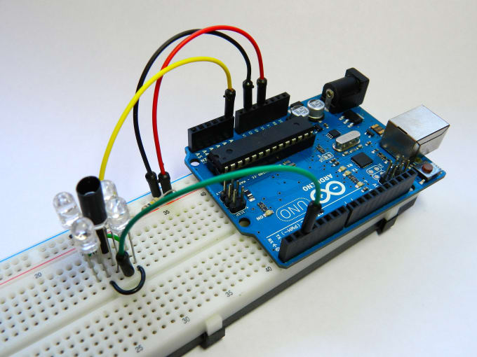 Using the Real Time Clock Adafruit Data Logger Shield