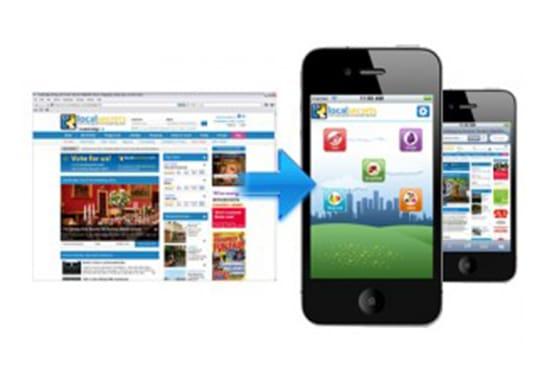 donwload vidip simontok app 3