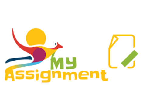 online assignment help australia Assignmenthelp-auscom provides all academic solutions in 1 place, get our assignment help australia and secure grades in essay, dissertation, coursework.