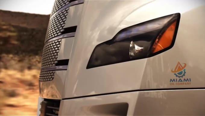 truck logo oilmiami 720p