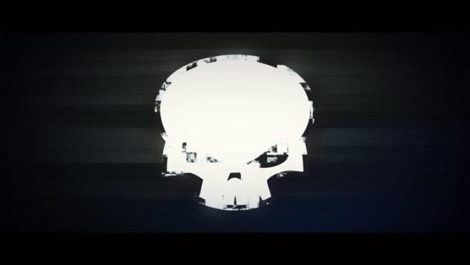 VIDEO___FULL_HD