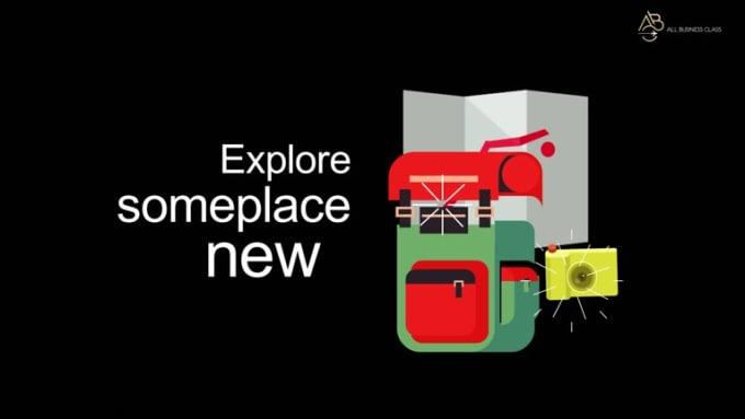 update2-TravelAG-CTA