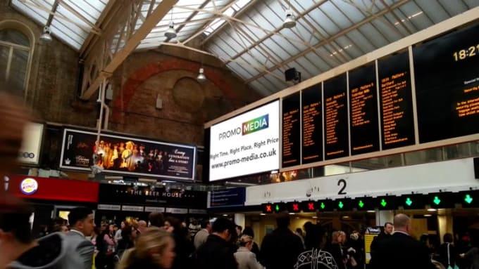 TrainStationBoard_Markjdooley