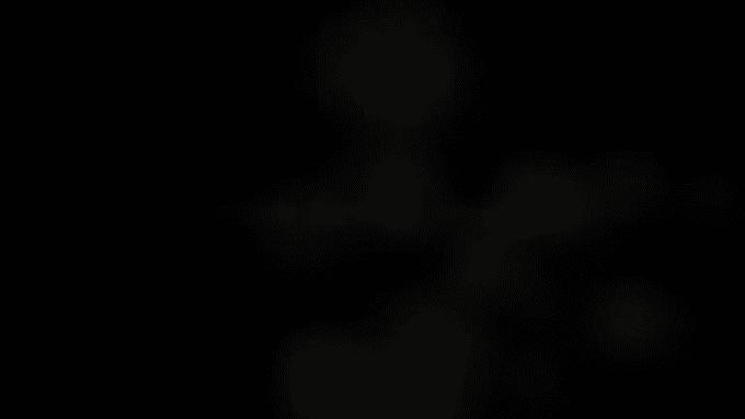 Joyleng_min_File