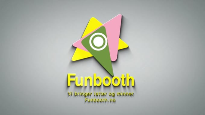 Funbooth_intro