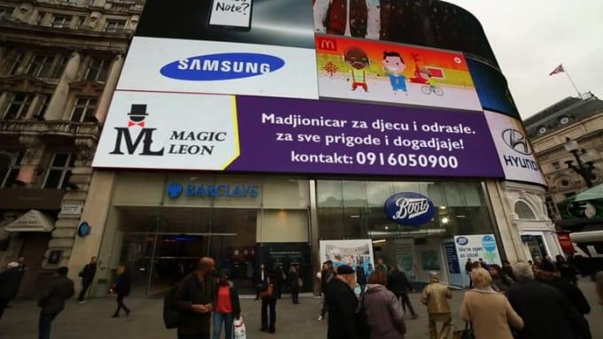 billboard_video