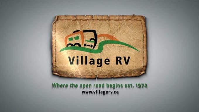 Village rv_2_intro