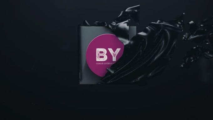 blackbox_x264