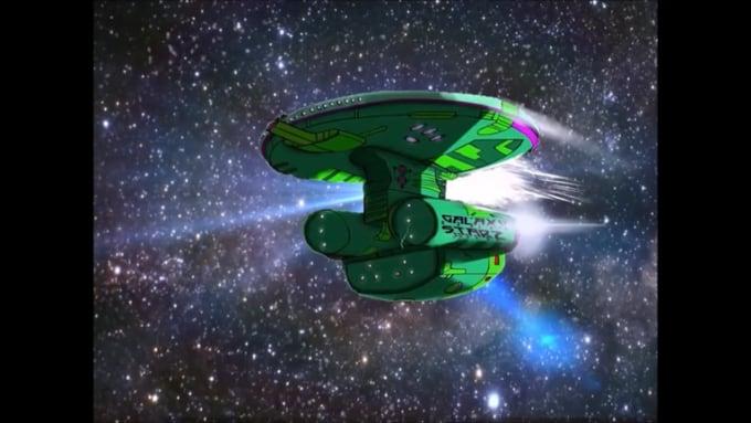 Galaxystarz6 Galaxy Starz