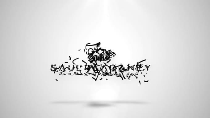 saulmaraney