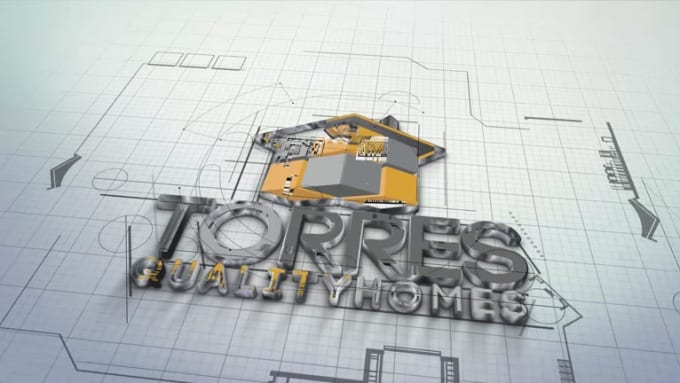 Architect_Logo intro21