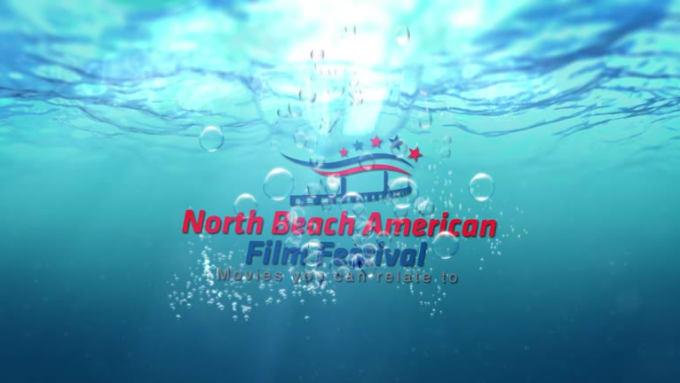 NorthBeach_American_FilmFestival_Full_HD_1920X1080_version2