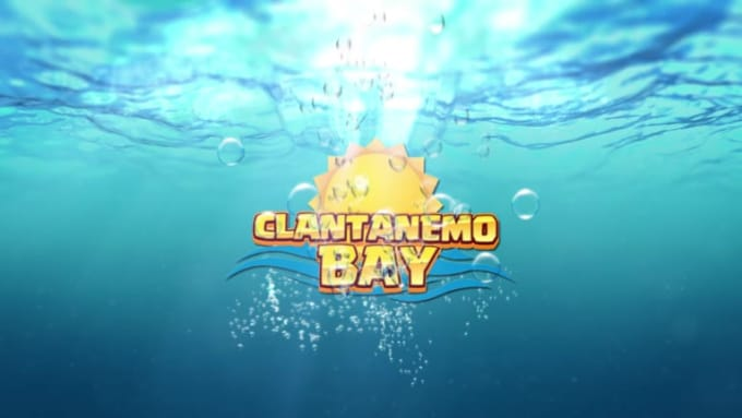Clantanemo_Bay_Full_HD_1920X1080