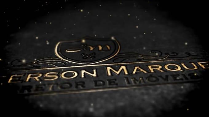Jeffersonam jefferson marques