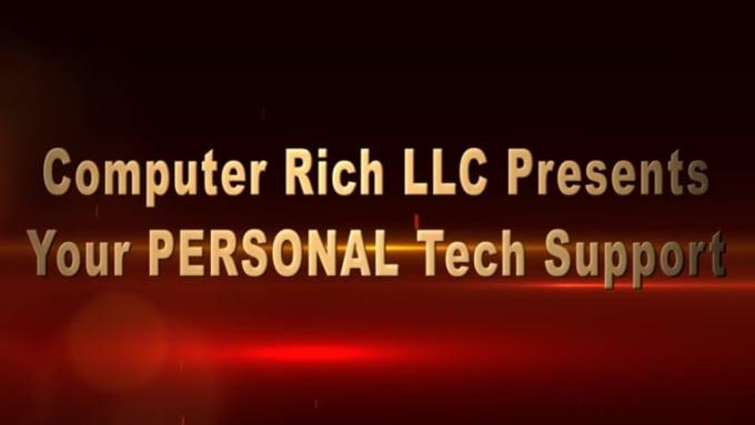computerrich
