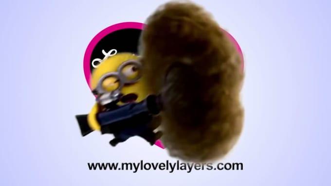 mylovelylayers-mv