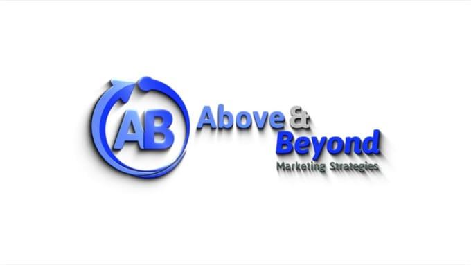 Above_Beyond_intro