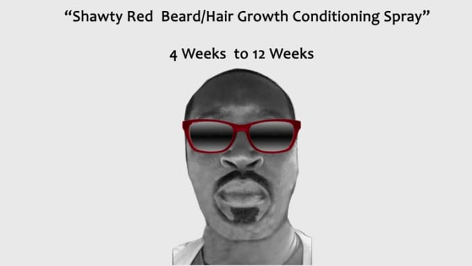 face grow beard final 2 revised