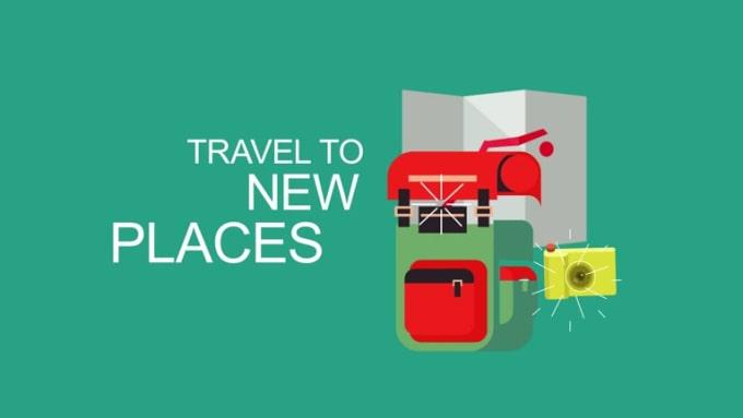 TravelAG-CTA