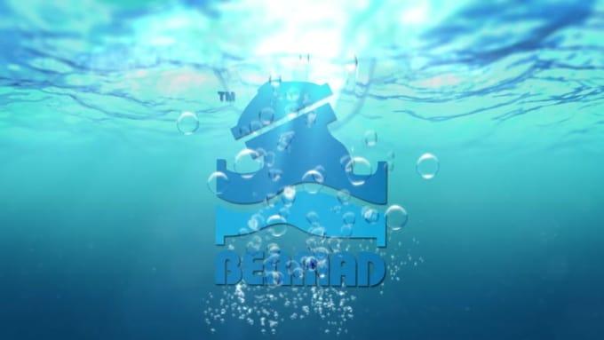 Bermad_Full_HD_1920X1080