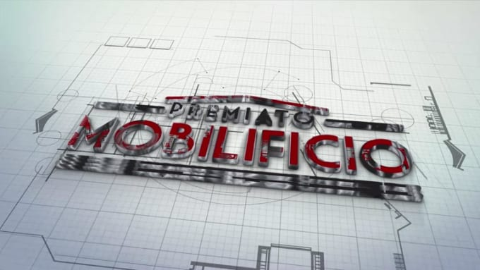Architect_Logo intro23