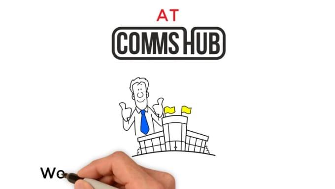 commshub_video_full_hd