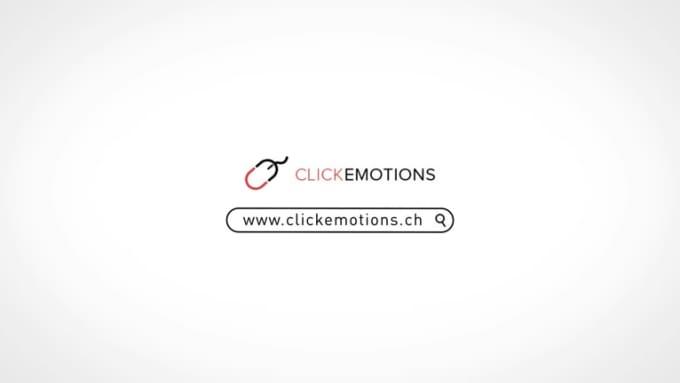 ClickemotionsV2_FullHD
