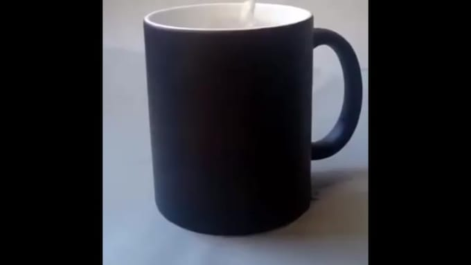 animation-A