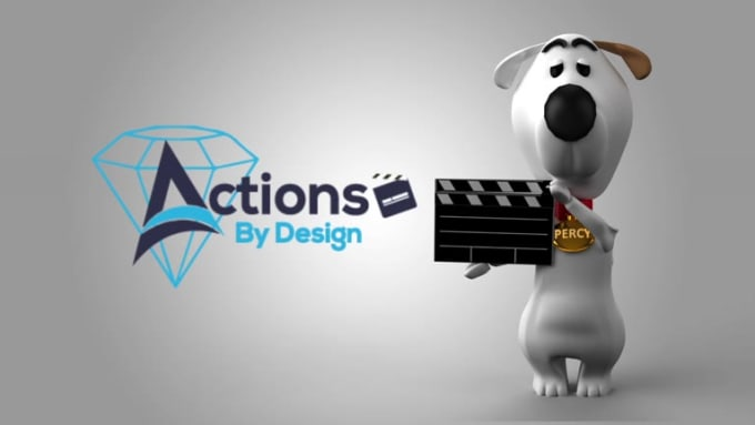 Actions by Design INTRO