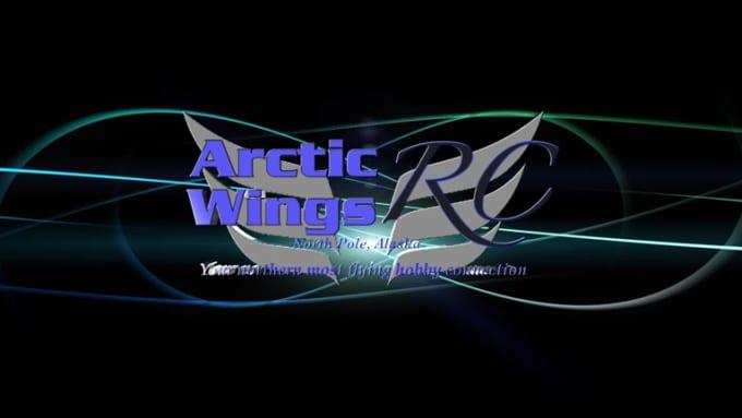 Arcticwings1 1080p HD