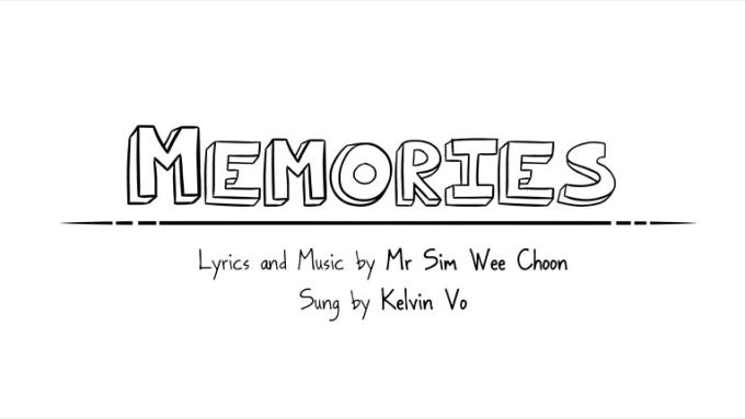 Sim - Memories HD