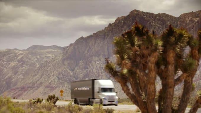 truck logo JT Nicholson 720p