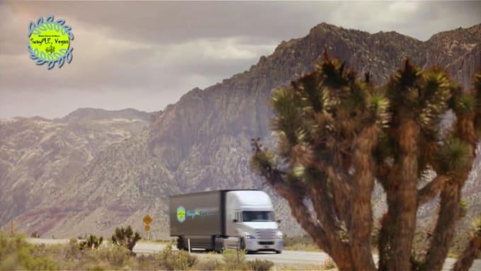 truck logo SwayMe 1080p WM Optical Music