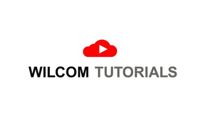 create 3 logo intro animation