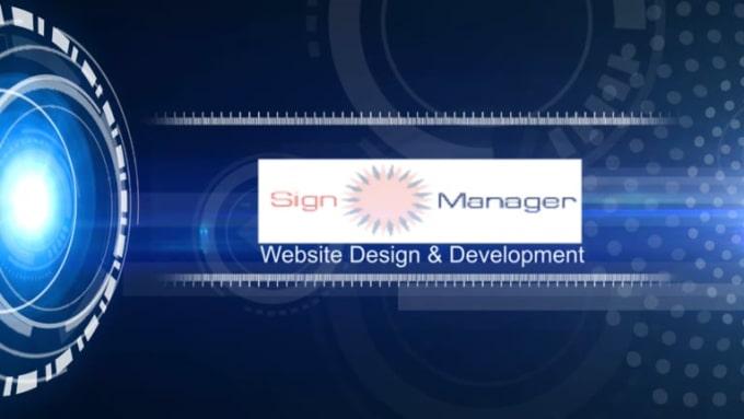 create company profile video, corporate video