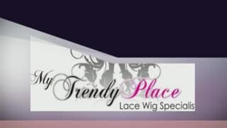 mytrendyplace
