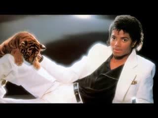 MJ_MP4
