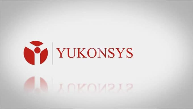 Yukonsys