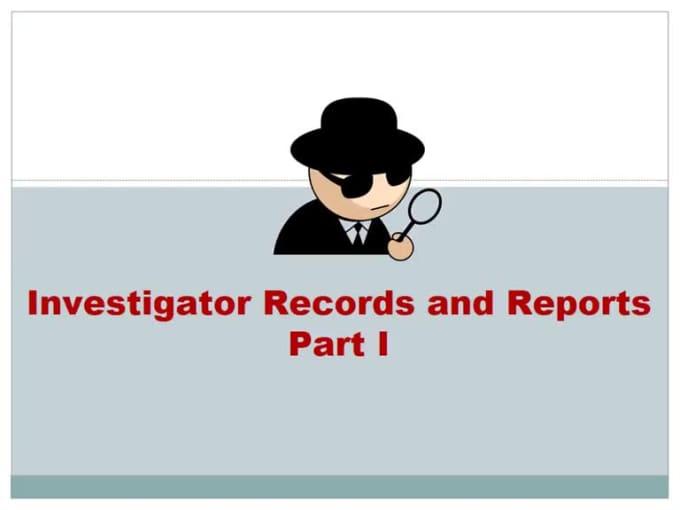6_Investigator_Records_part_1